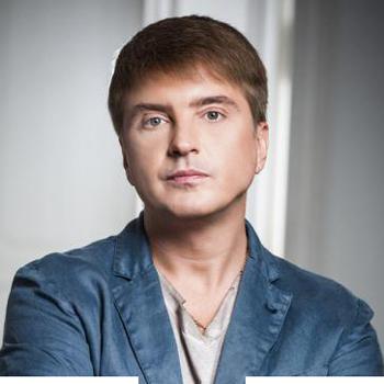 11Сергей-Пудовкин-Музыкальный-продюссер