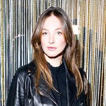 13Алёна-Пенева-главный-редактор-COSMOPOLITAN-—-копия