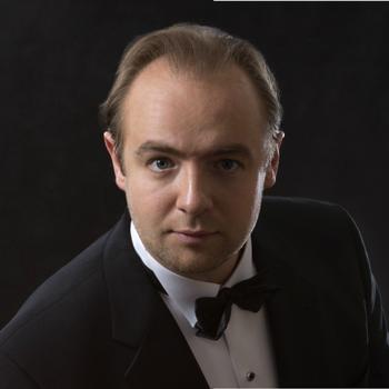 8Алексей-Богорад-Дирижер-Большого-театра-—-копия