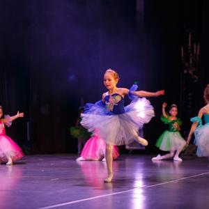 baletNEW