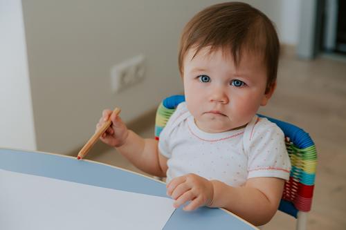 комплексное развитие ребенка