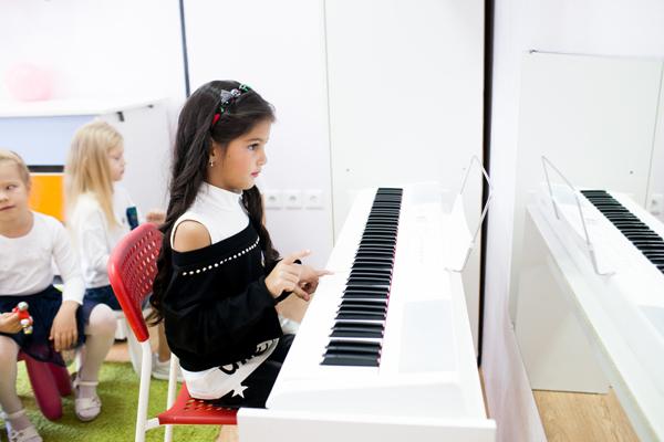 muzikalnie4-6