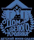 логоБКрус-позитив-минисад140