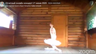 koncert-21-06_400x225
